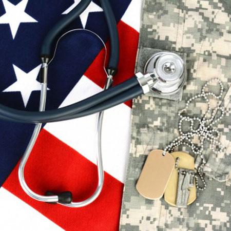 image for Medical Benefits