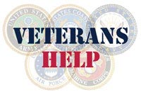 image for Veterans Law Project
