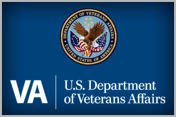 VA reaching out to help Kansas veterans finalize claims, hear feedback at town