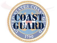 US Coast Guard Personnel Service Center (PSC)