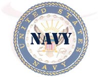 image for US Navy