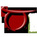 Veterans Info Site logo image